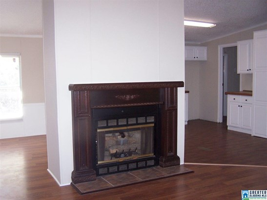395 Easter Rd, Remlap, AL - USA (photo 2)