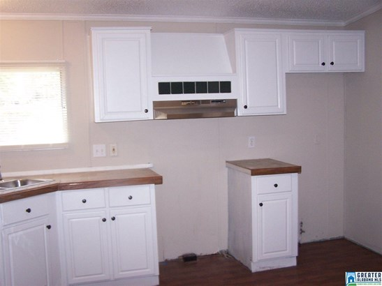 395 Easter Rd, Remlap, AL - USA (photo 5)