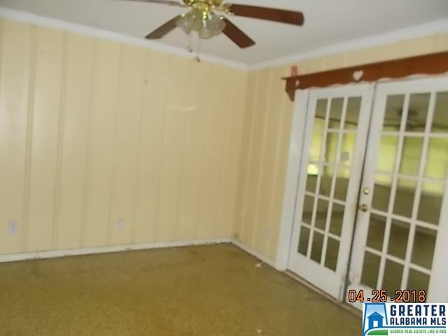 1063 Green St, Tarrant, AL - USA (photo 5)