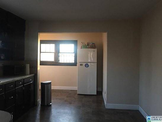 4835 6th Ave, Birmingham, AL - USA (photo 3)