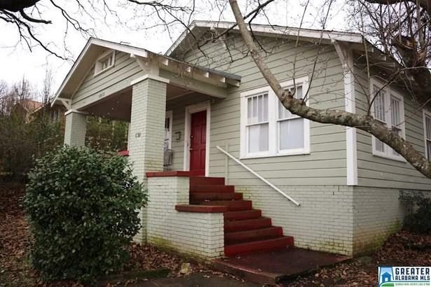 5815 S 5th Ave, Birmingham, AL - USA (photo 3)