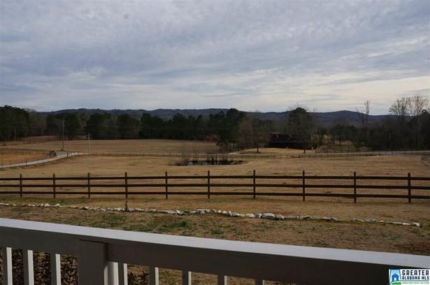 89 Circle M Ranch Dr, Sylacauga, AL - USA (photo 5)