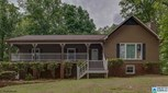 112 Chestnut Dr, Alabaster, AL - USA (photo 1)