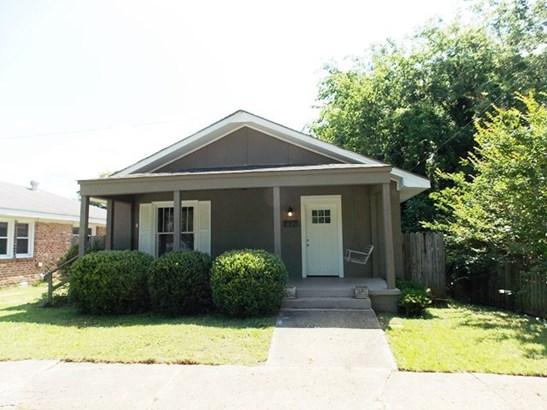 207 Milton St, Tuscumbia, AL - USA (photo 1)