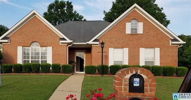 5051 Abbey Ln, Birmingham, AL - USA (photo 1)