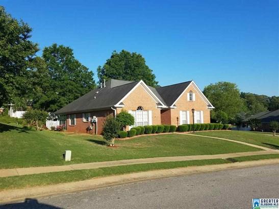5051 Abbey Ln, Birmingham, AL - USA (photo 3)