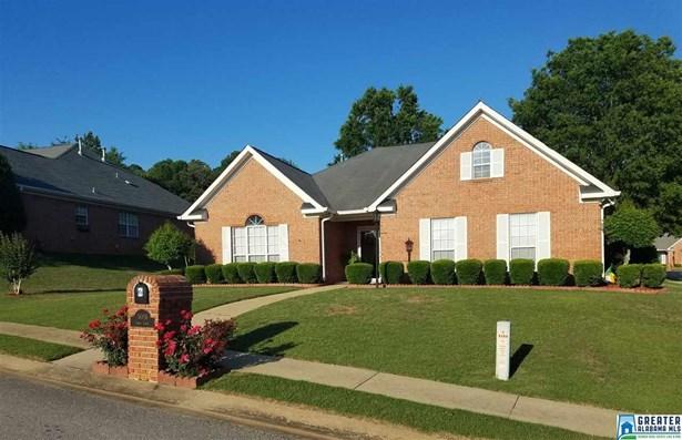 5051 Abbey Ln, Birmingham, AL - USA (photo 5)