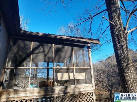1141 Eagle Point Rd, Adger, AL - USA (photo 2)