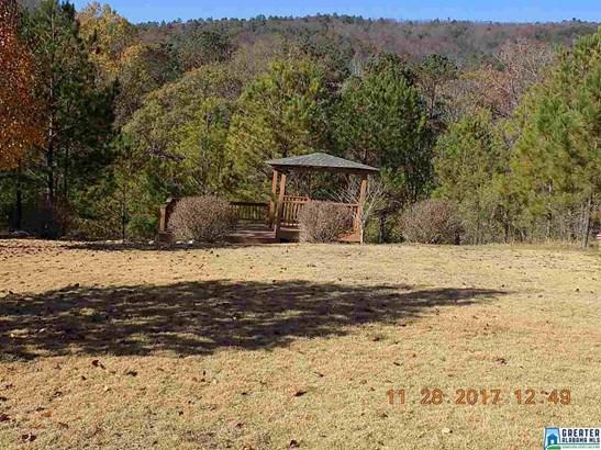 330 Forest Lakes Dr, Sterrett, AL - USA (photo 4)