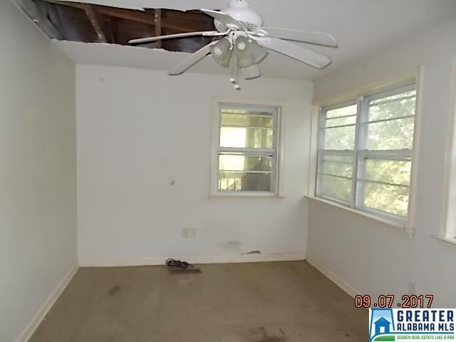 541 Odum Rd, Gardendale, AL - USA (photo 5)