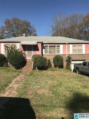 328 Mignon Ave, Birmingham, AL - USA (photo 1)