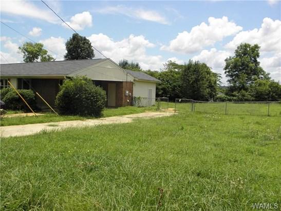 2801 3rd, Tuscaloosa, AL - USA (photo 2)
