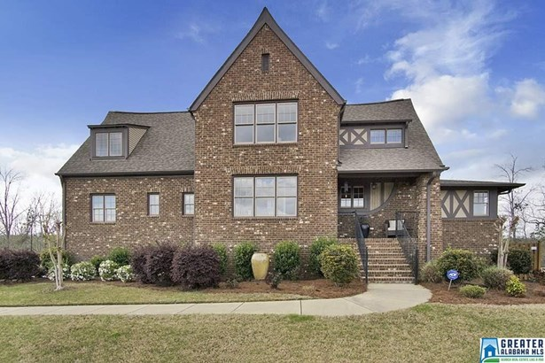 1795 Southpointe Dr, Hoover, AL - USA (photo 1)
