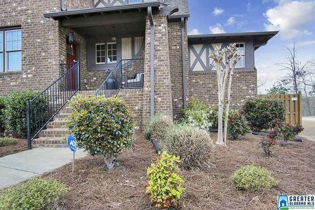 1795 Southpointe Dr, Hoover, AL - USA (photo 2)