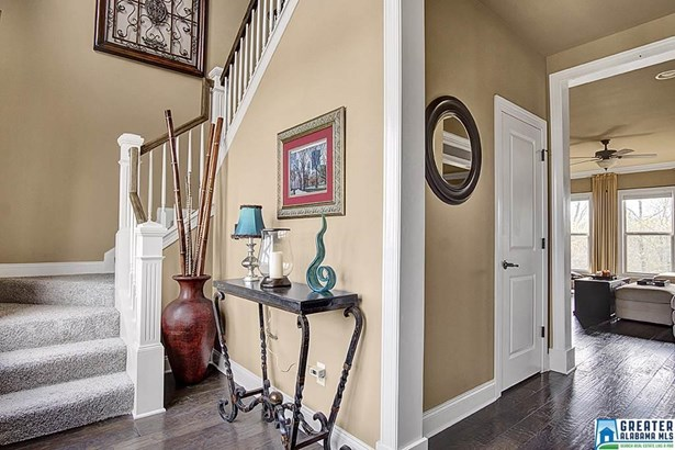 1795 Southpointe Dr, Hoover, AL - USA (photo 4)