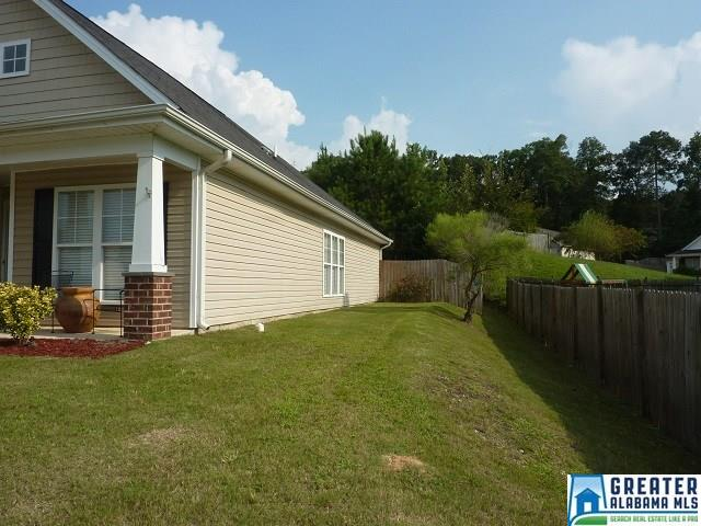 172 Rossburg Dr, Calera, AL - USA (photo 3)