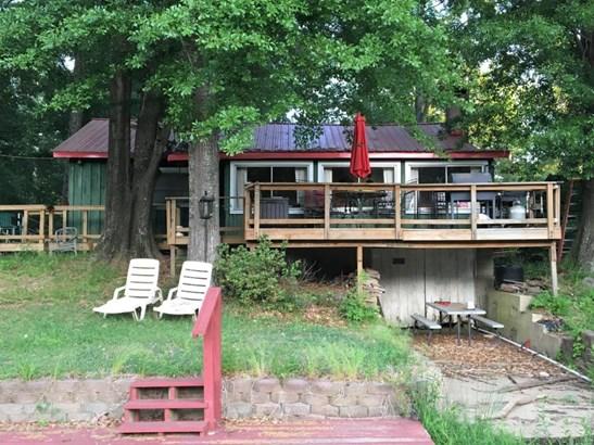 490 Pine, Quinton, AL - USA (photo 1)