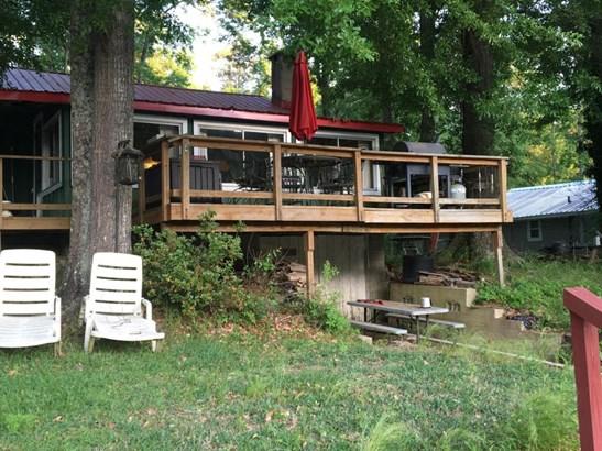 490 Pine, Quinton, AL - USA (photo 2)