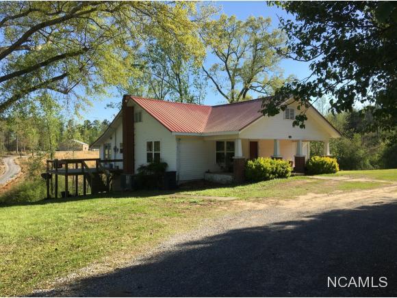 14629 County Road 222, Crane Hill, AL - USA (photo 2)