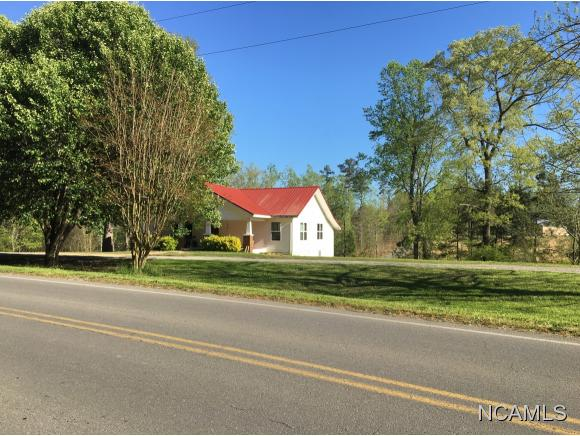 14629 County Road 222, Crane Hill, AL - USA (photo 3)