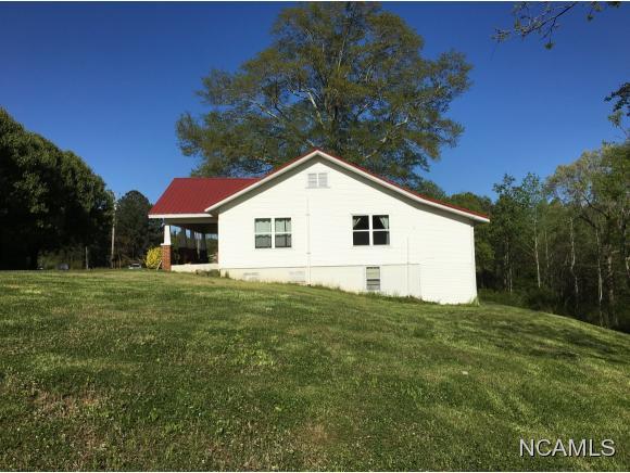 14629 County Road 222, Crane Hill, AL - USA (photo 4)