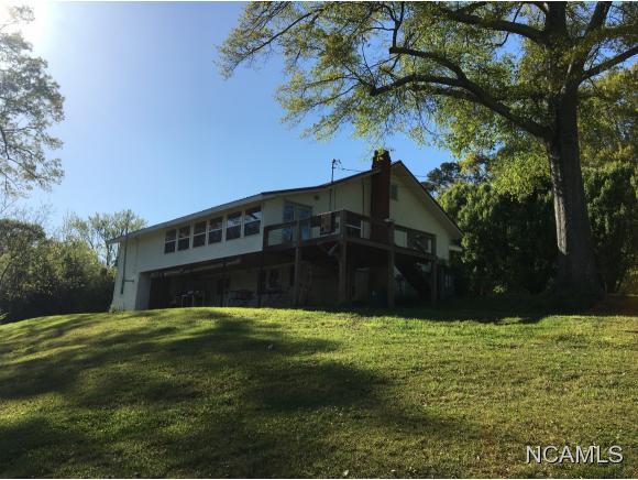 14629 County Road 222, Crane Hill, AL - USA (photo 5)