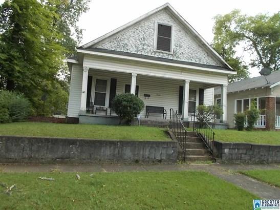 2333 W 20th St, Birmingham, AL - USA (photo 1)