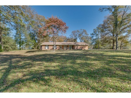 15 Maple Drive, Maplesville, AL - USA (photo 3)