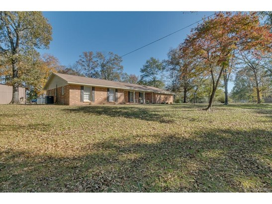 15 Maple Drive, Maplesville, AL - USA (photo 5)