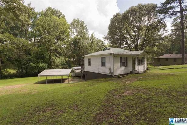 405 Blackmon Cir, Adamsville, AL - USA (photo 1)