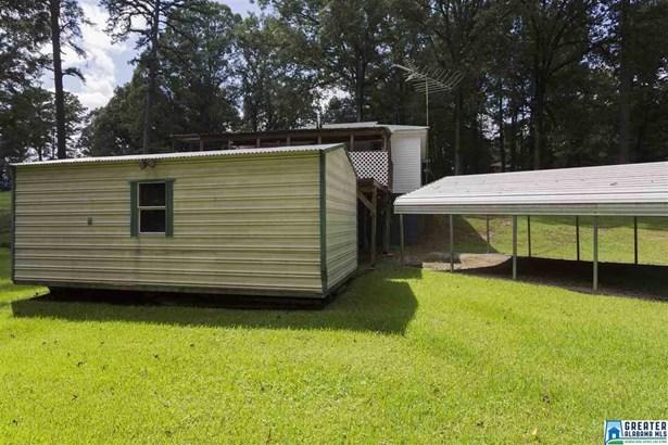 405 Blackmon Cir, Adamsville, AL - USA (photo 4)