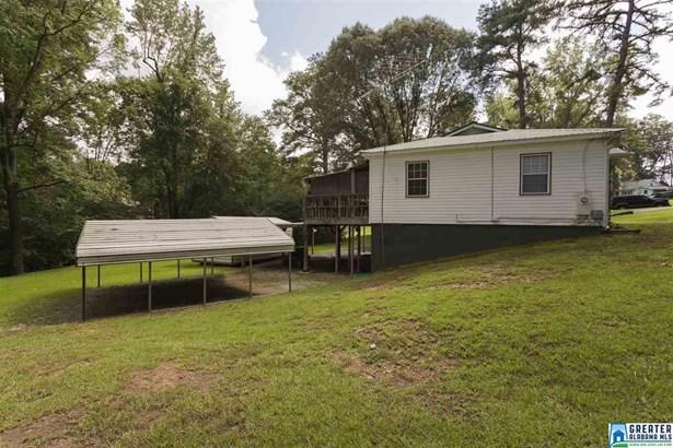 405 Blackmon Cir, Adamsville, AL - USA (photo 5)