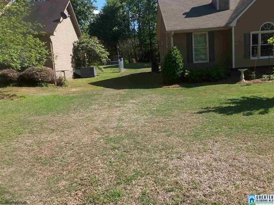 295 Murray St, Gardendale, AL - USA (photo 4)
