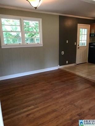 4620 Goodwyn Rd, Millbrook, AL - USA (photo 5)