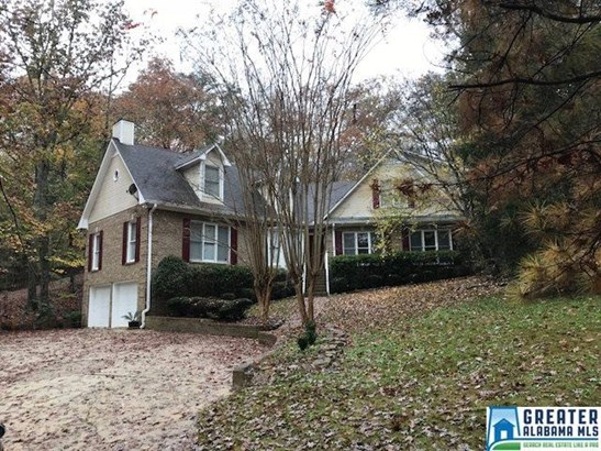 8712 Emerald Lake Dr, Pinson, AL - USA (photo 1)