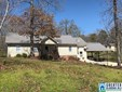 133 Southhills Dr, Wilsonville, AL - USA (photo 1)