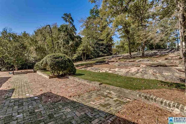 3019 Briarcliff Rd, Mountain Brook, AL - USA (photo 3)