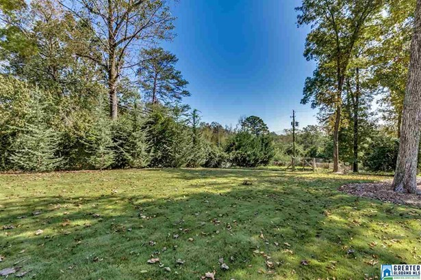 3019 Briarcliff Rd, Mountain Brook, AL - USA (photo 5)