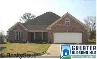 9217 Thorngate Ct, Montgomery, AL - USA (photo 1)