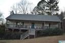 171 Shoal Crest, Ashville, AL - USA (photo 1)
