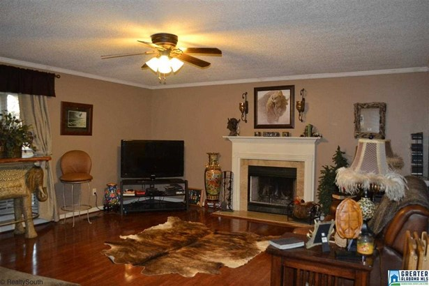 171 Shoal Crest, Ashville, AL - USA (photo 2)