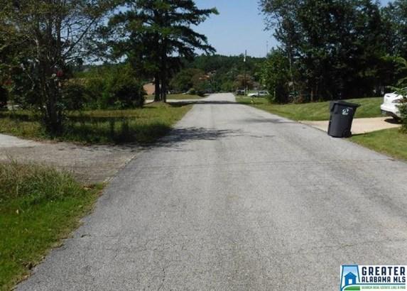 1006 Mountain Dr, Fultondale, AL - USA (photo 3)