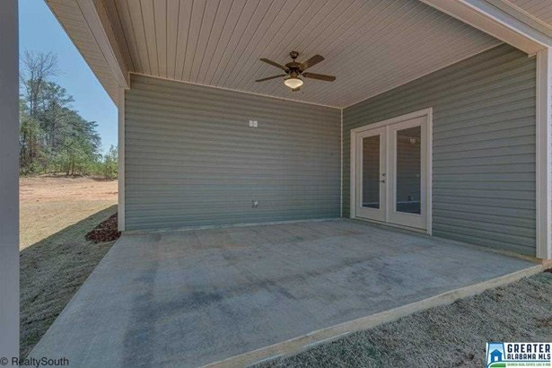 116 Greenwood St, Calera, AL - USA (photo 2)