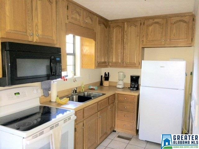 550 Vicks Ln, Sylacauga, AL - USA (photo 3)