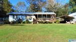 397 Co Rd 129, Montevallo, AL - USA (photo 1)