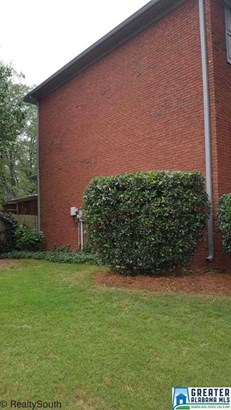 2516 Oakleaf Cir, Helena, AL - USA (photo 3)