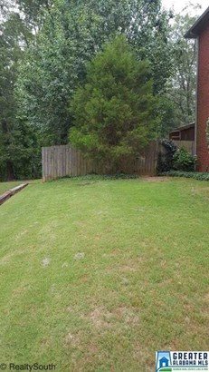 2516 Oakleaf Cir, Helena, AL - USA (photo 4)