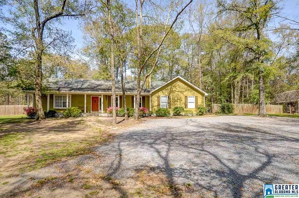 62 Amberly Ct, Wetumpka, AL - USA (photo 1)