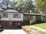 4404 Orion, Northport, AL - USA (photo 1)