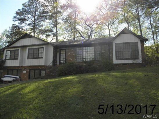 4404 Orion, Northport, AL - USA (photo 2)